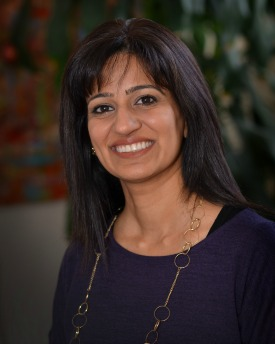 anita thandi - therapist and counsellor in surrey, bc