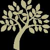 tree-100x100